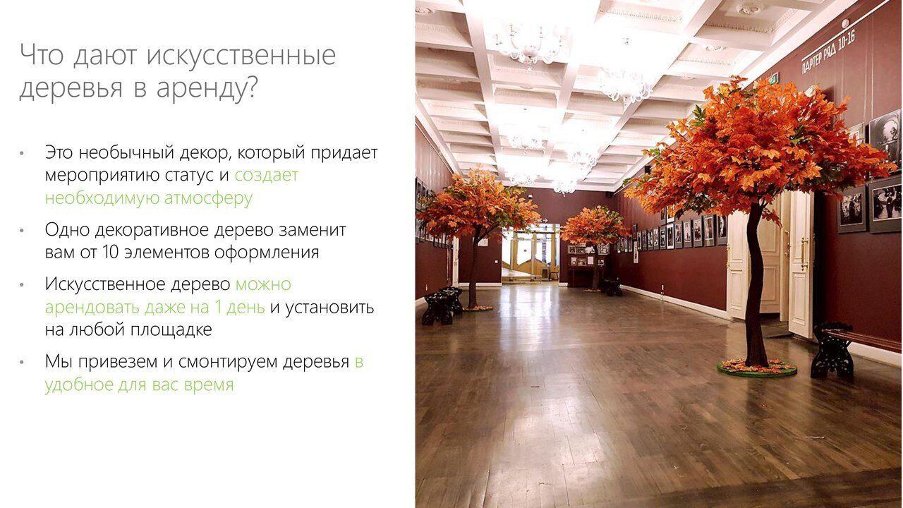 Аренда_деревьев_презентация-3