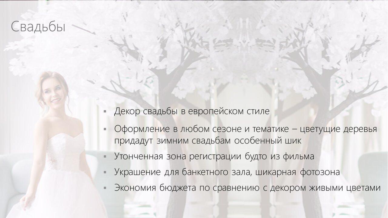 Аренда_деревьев_презентация-7